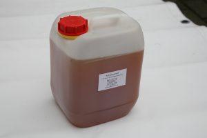 Kühlschmierstoff